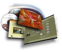 CD Presentations Kolhapur