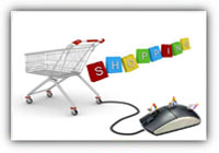 Ecommerce Development Kolhapur