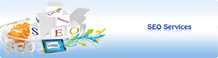 Search Engine Optimization Kolhapur