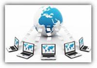 Web Hosting Kolhapur